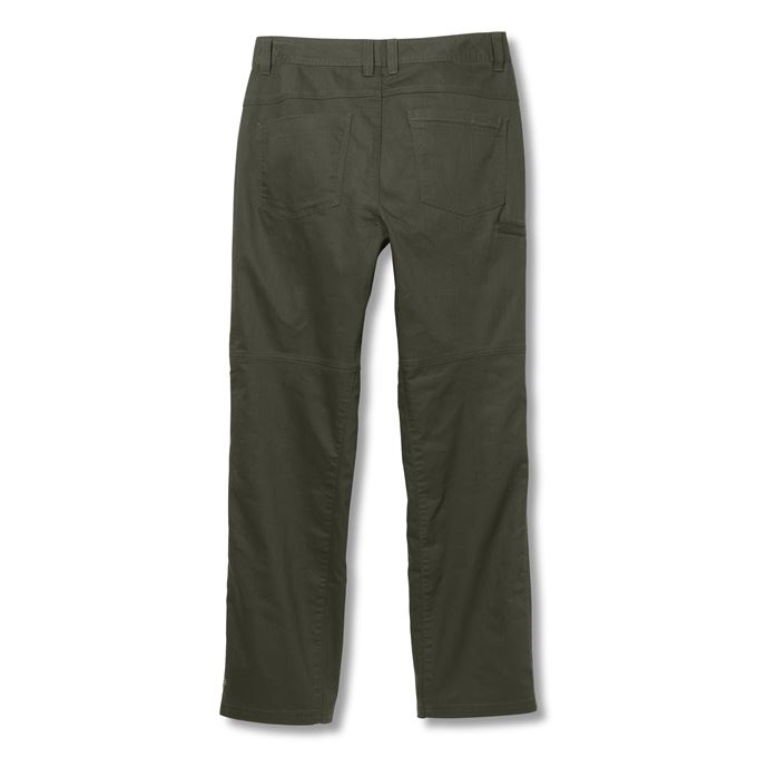 Royal Robbins Bearing Pant - CYPRESS