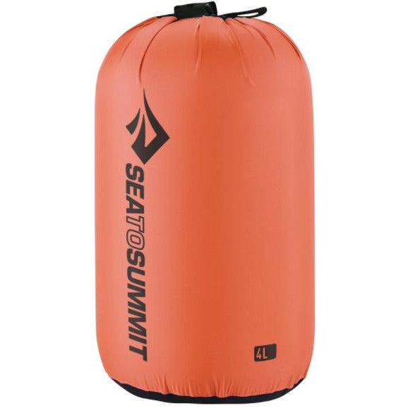 Sea to Summit Compression Stuff Sack Extra-Small