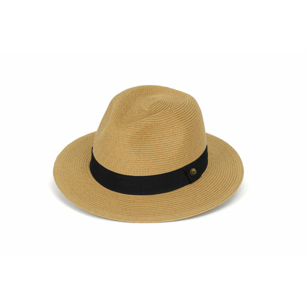 Sunday Afternoons Havana Hat - Tan