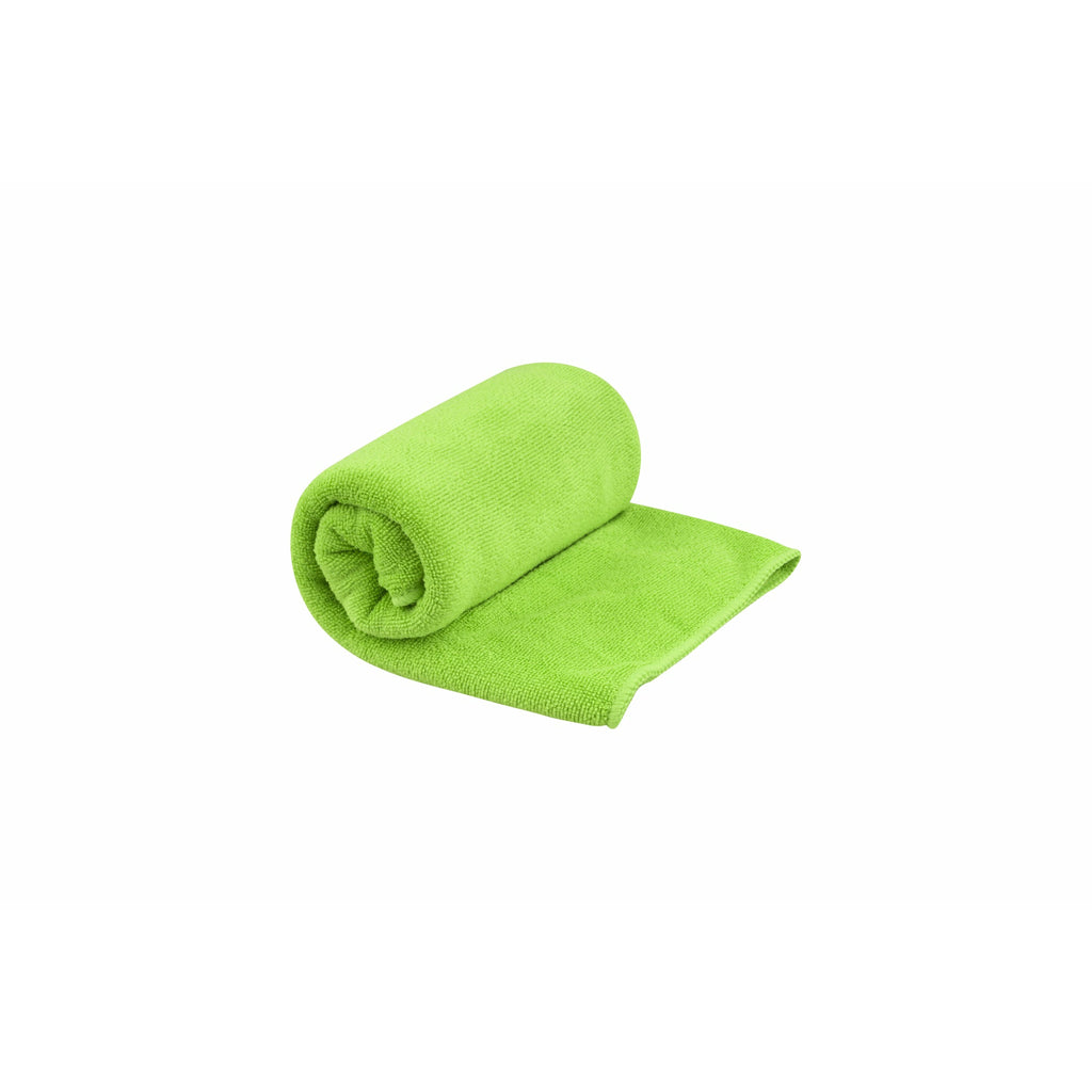 STS Tek Towel Small - Green