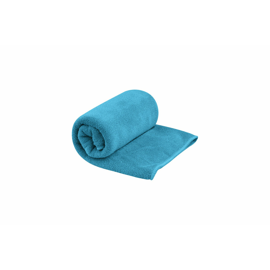 STS Tek Towel Small - Pacific