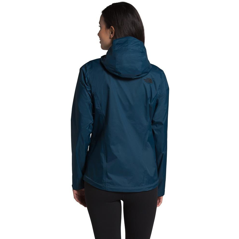 The North Face Venture 2 Jacket - BLUE WIN