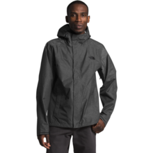 The North Face Venture 2 Jacket - DK GREY