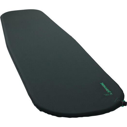 Thermarest Trail Scout Large