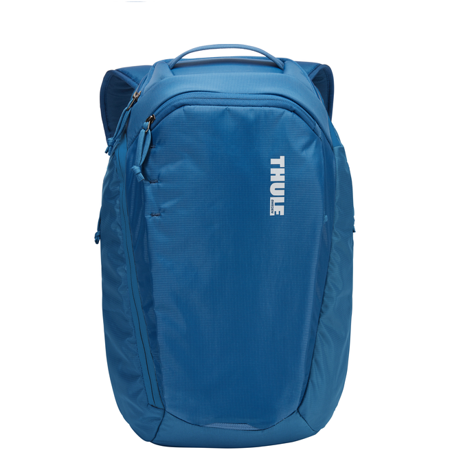 Thule Enroute Backpack 23L - RAPIDS