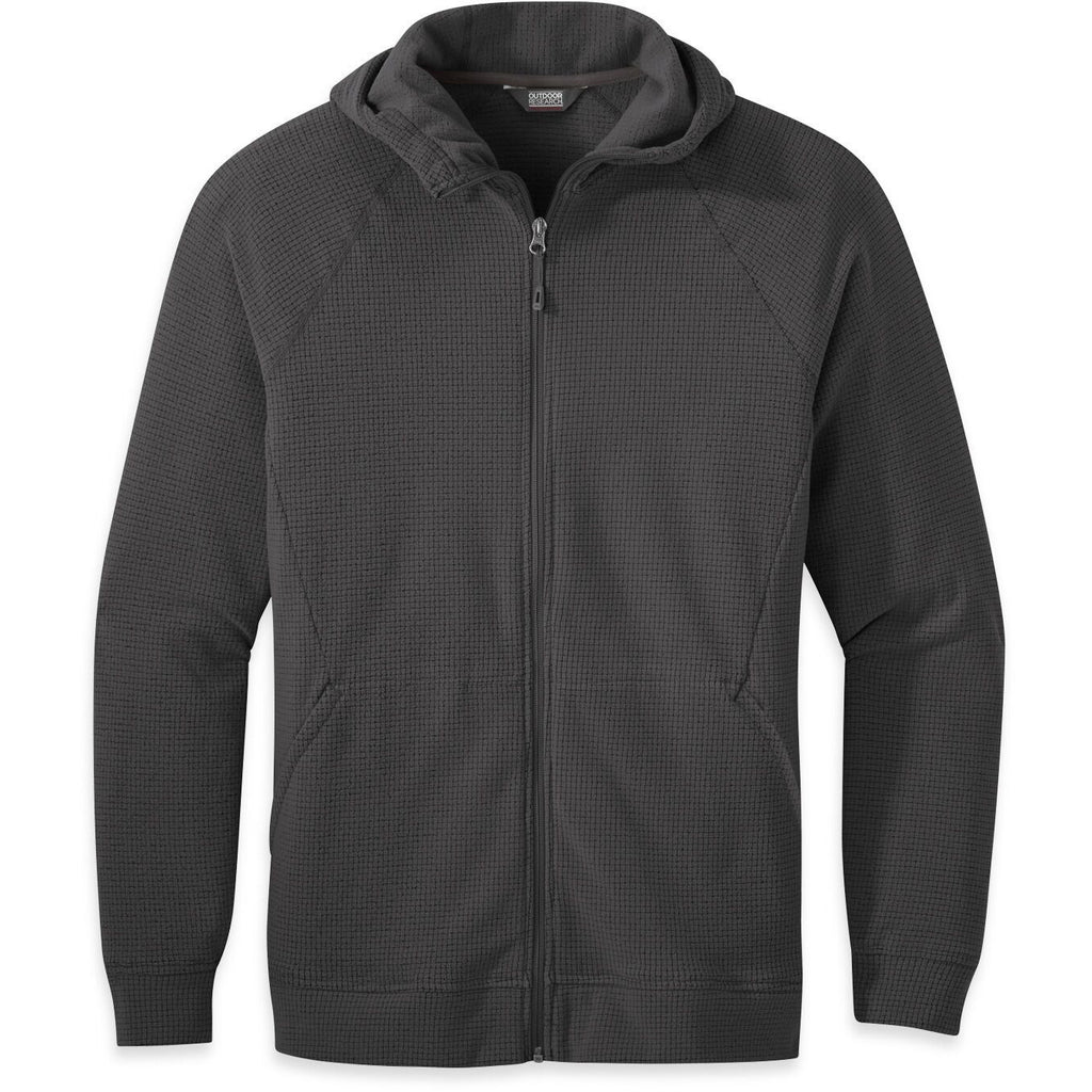 OR Trail Mix Jacket - Storm