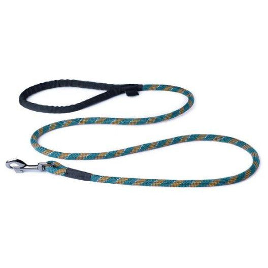 Canadian Canine Trapper Rope Leash - ARCTIC