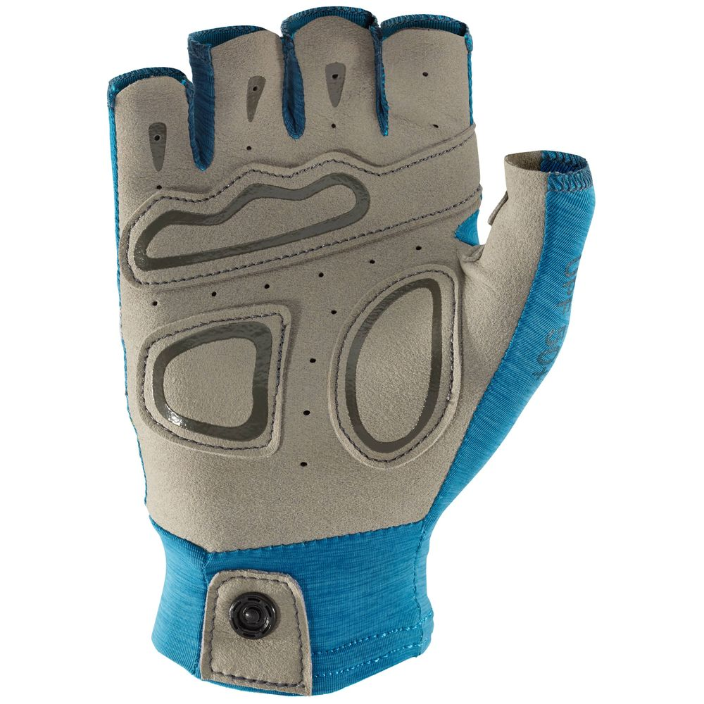 NRS Women's Boater's Glove