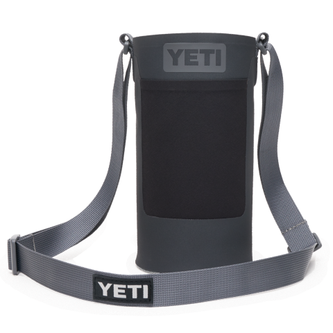 Yeti Rambler Bottle Sling 26/36OZ