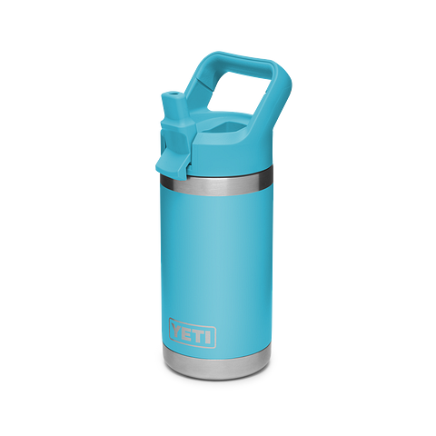 Yeti Rambler JR 12 OZ - REEF
