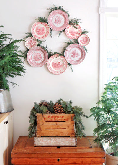 2019 Christmas Decor Must-Haves