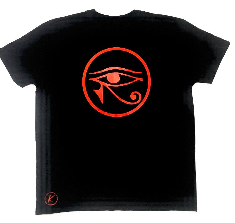 Eye of Ra T-Shirt
