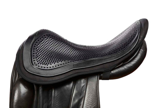 Acavallo Gel Out Seat SaverAC546