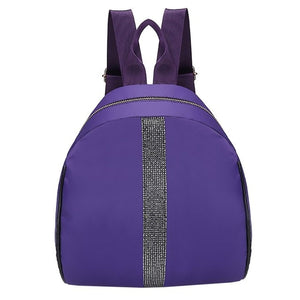 Bags & Wallets,Fashion Backpack Bag