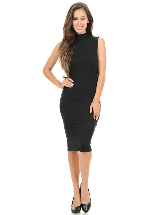 Women's Clothing,Diamante Fashion Women's Dress - Style C281
