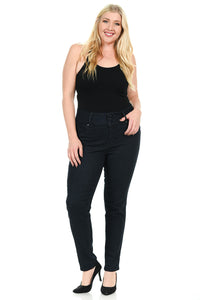 Women's Clothing,Pasion Jeans