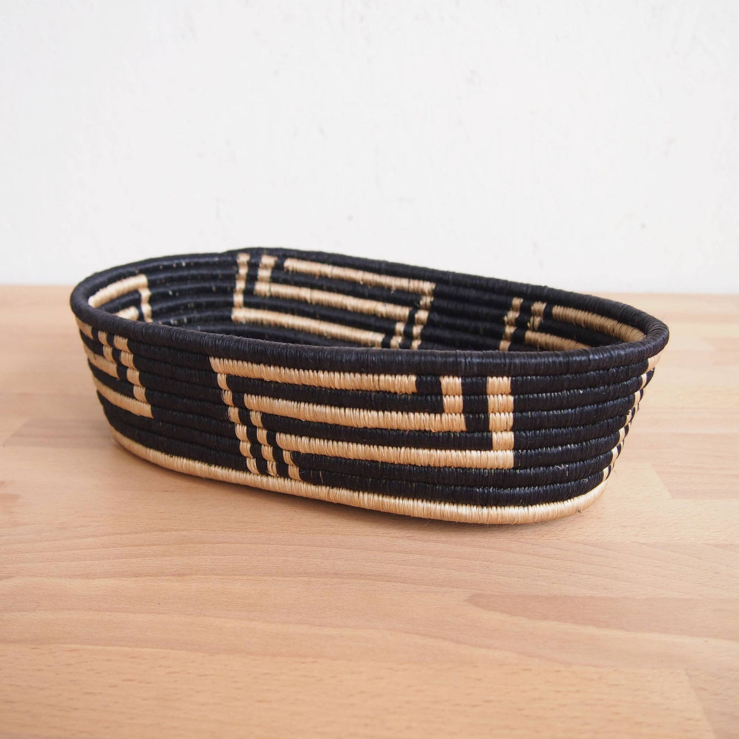 Musoma Bread Basket