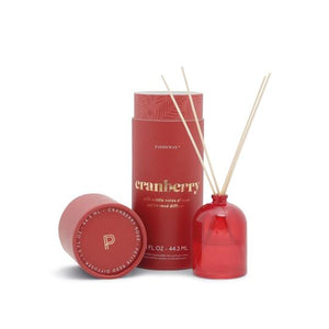 Diffuser Collection - Paddywax