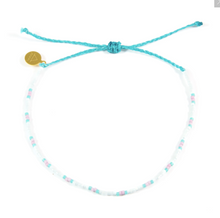 Load image into Gallery viewer, Beaded Anklets