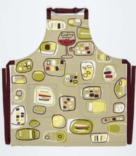 Load image into Gallery viewer, Fun Aprons