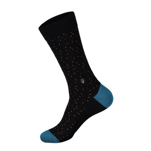 Socks that Fight for Equality Box Set