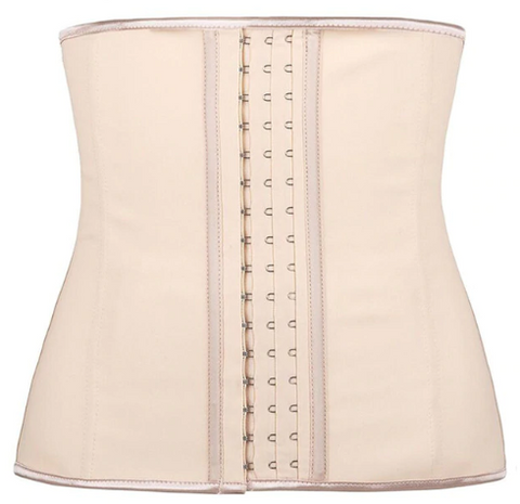 Image of Slimming Shapewear