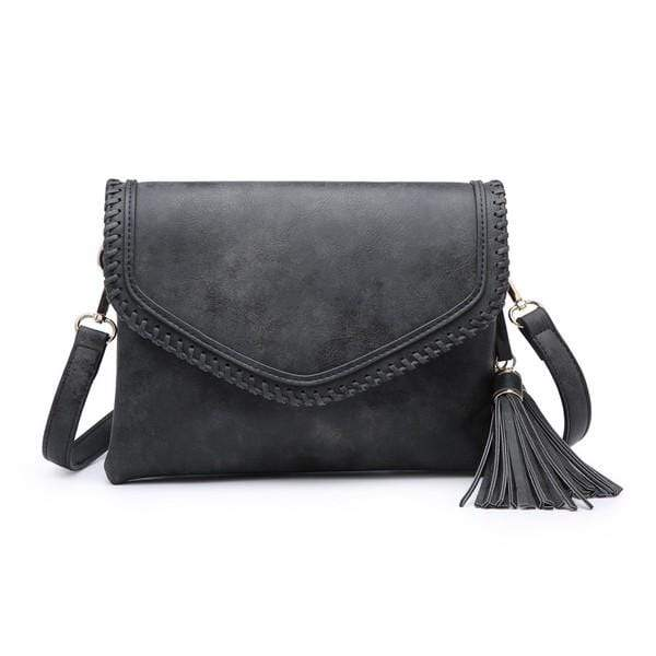 Jen & Co Bag Sloane Cross-Body