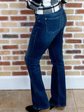 Judy Blue Jeans The Last Stretch Bootcut Jean by Judy Blue
