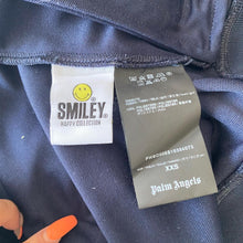 Palm Angels Smiley Edition Track Jacket