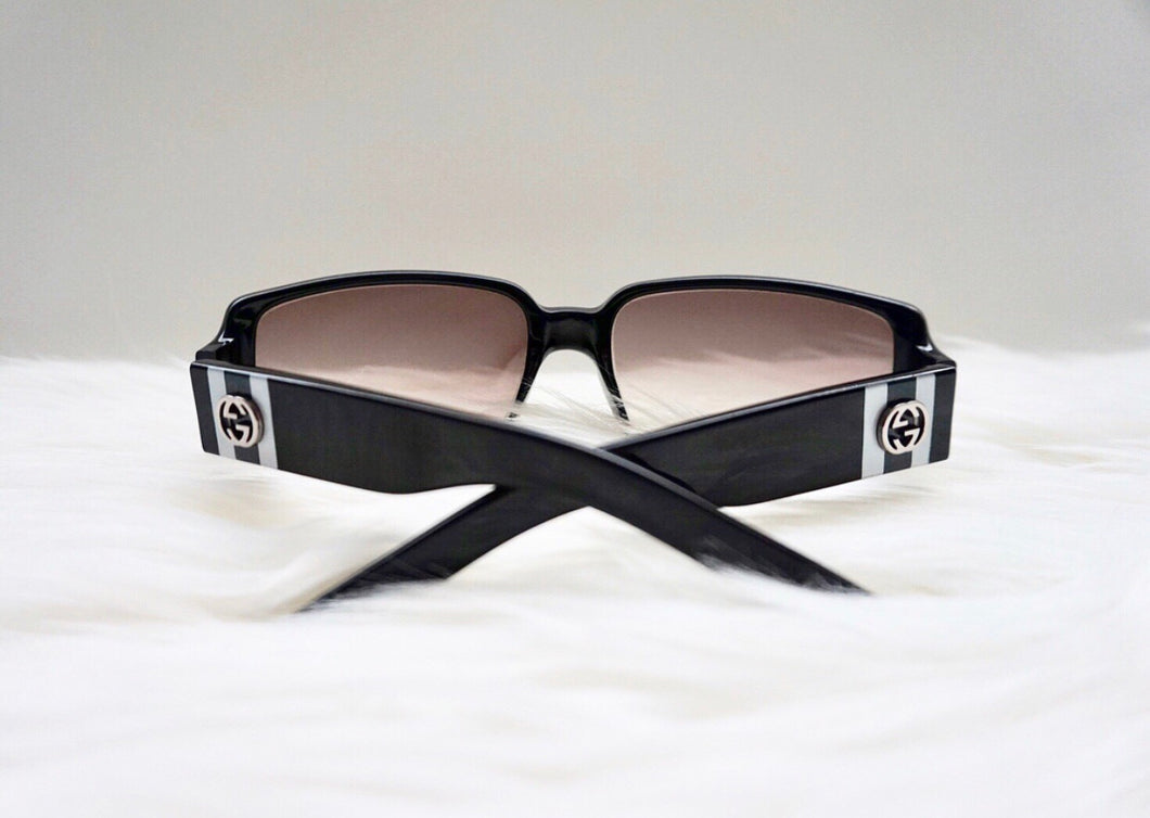 Gucci  GG 2563/S Mens-Unisex Sunglasses