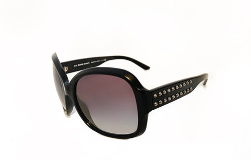 Burberry B4058 Sunglasses