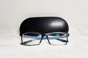 Ray-ban Men's Glasses