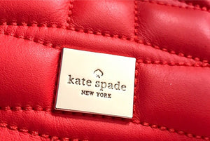 Kate Spade Chain Shoulder Bag