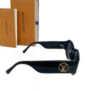 Louis Vuitton L'avventura Sunglasses
