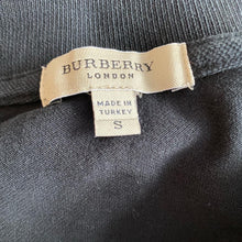 Burberry Polo Shirt - Womens