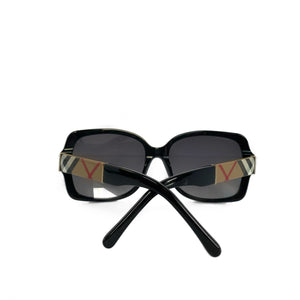 Burberry Nova Check BE4160 Sunglasses