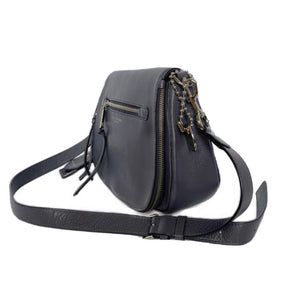 Marc Jacobs Nomad Recruit Saddle Bag