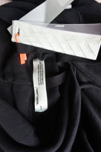 Off-White Hoodie NEW with Tags