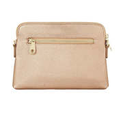 Bowery Wallet Copper