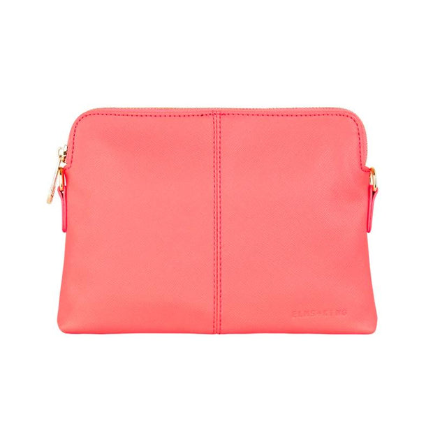 Bowery Wallet Flamingo