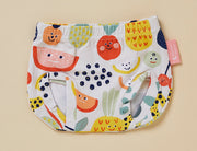 Fruit Tingle Nappy Cover