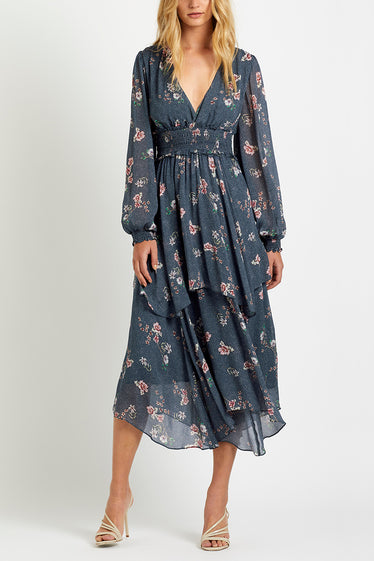 Dreamfields Tier Dress