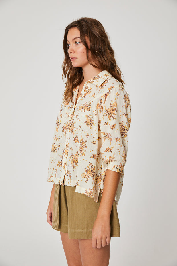 Andy Blouse Jardin