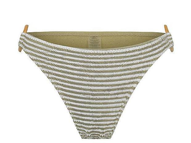 Ripple Brief Moss