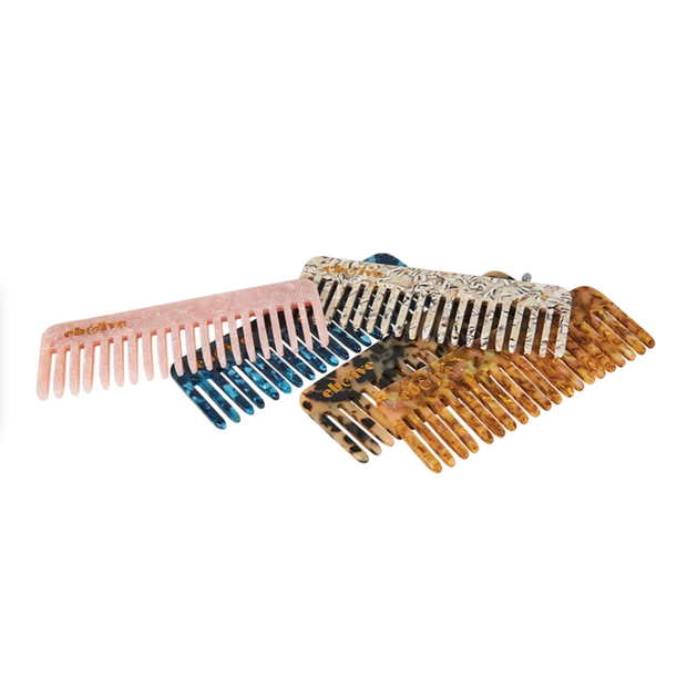 Tribu Comb Mottle