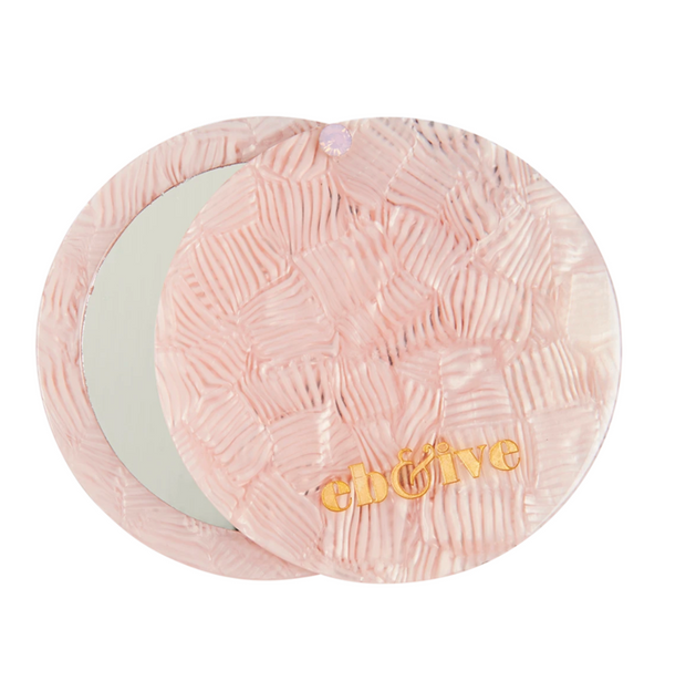 Tribu Mirror Blush