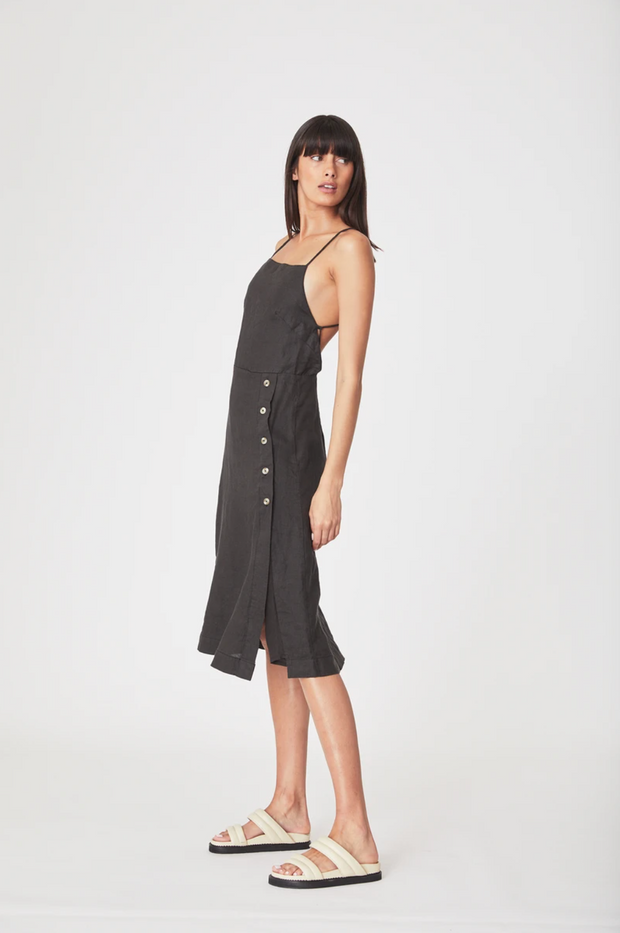 Bernie Midi Dress