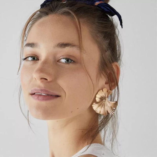 Gigi Earrings