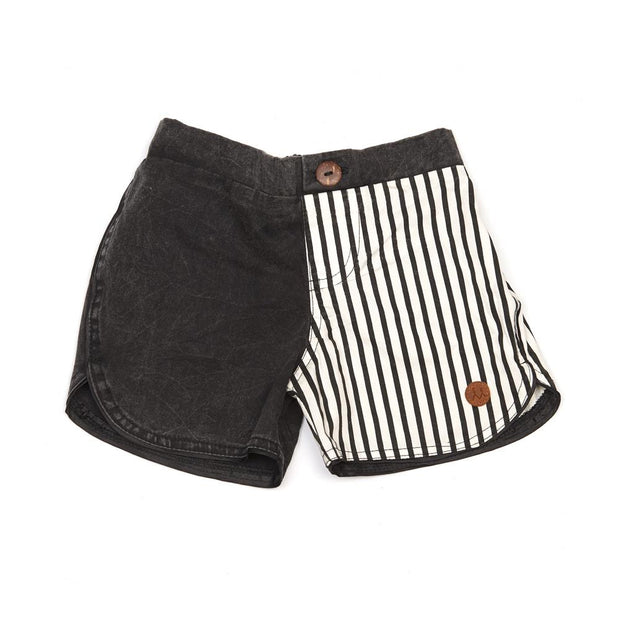 Sightseer Boys Shorts