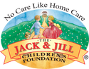 Jack & Jill Childrens Foundation